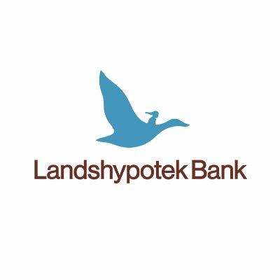Landshypotek Bank  Twitter Hesabı Profil Fotoğrafı