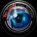 Eye Candy Web Models
