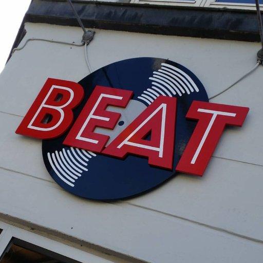 Beat KBH