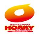 ホビーマニアックス hobby-maniax