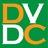 @DVDC_Sudbury