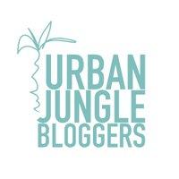 UrbanJungleBlog