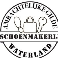 de_schoenmaker