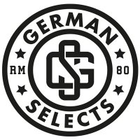 GermanSelects