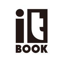 @itbook_dnc