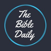 TheBible_Daily