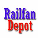 Railfan Depot