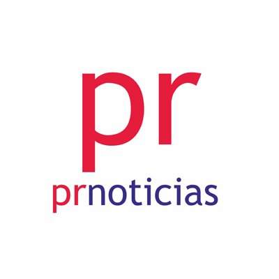 prnoticias