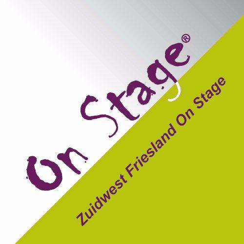 ZWFriesland On Stage