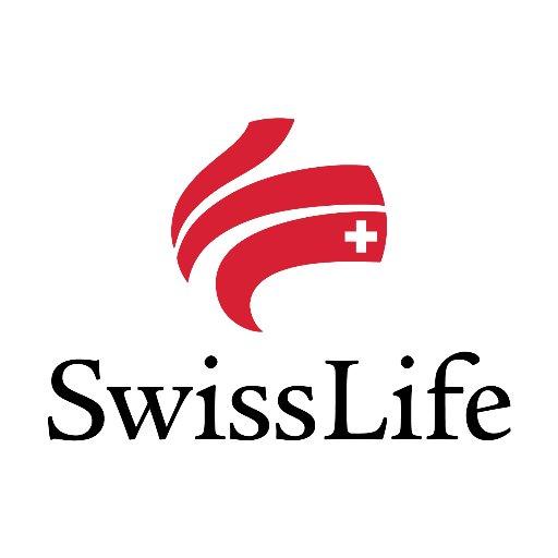 swisslife_group