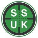 Shooting Sports UK