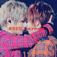 @NEO_earnest
