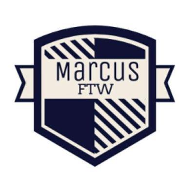 MarcusFTW
