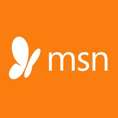 MSN Portugal