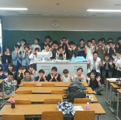 NPO法人国際ボランティア学生協会IVUSA 東京世田谷クラブ