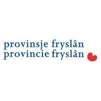 provfryslan