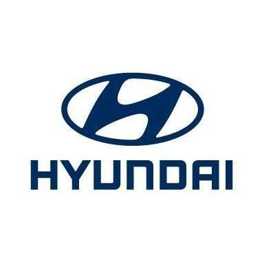 Hyundai Argentina