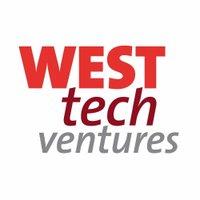 WestTechVC