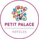 Petit Palace Hotels