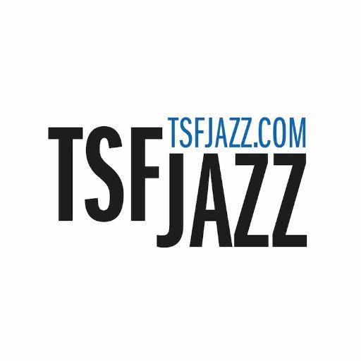 TSFJAZZ  Twitter Hesabı Profil Fotoğrafı