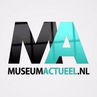 MuseumActueel