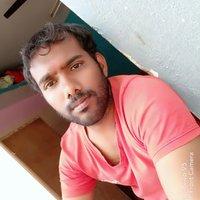 @VeeraBh79103590