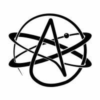 atheistpro