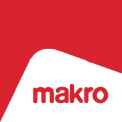 Makro Argentina