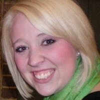 Kelly Olson | Social Profile