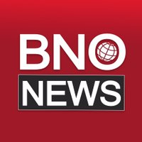 BNONews