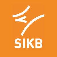 SIKB_info