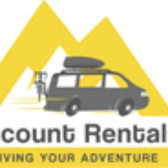 Profile picture of Discount Rental