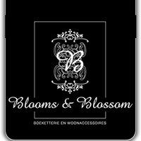 _blooms