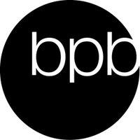 bpb_de