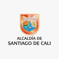 @AlcaldiaDeCali