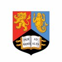 Uni of Birmingham