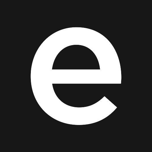 Esen Müzik  Twitter Hesabı Profil Fotoğrafı