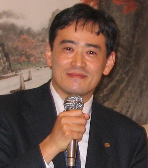 坂本直紀 Social Profile