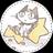 star_crusher