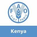 FAO in Kenya