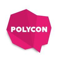 polycon_io