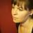 @JanineWindsorRD