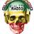 @qualityradio