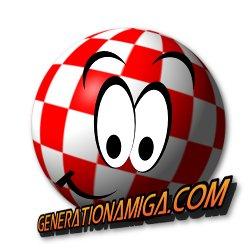 Generation Amiga - @GenerationAmiga Twitter Profile and Downloader