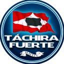 Táchira Fuerte