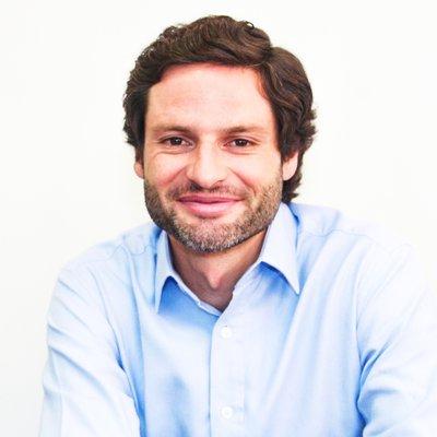 Felipe Jaramillo - Presidente de ProColombia, comprometido con el desarrollo e imagen del país, fomentando las exportaciones no mineras, inversión ED y el turismo internacional
