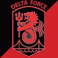 SF_DeltaForce