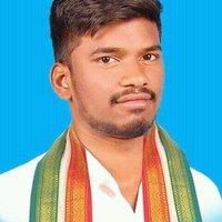 @RavulaRajeshGo1