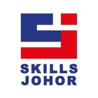@SkillsJohor
