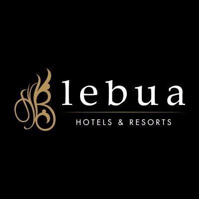 lebua Hotels&Resorts